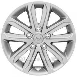 Диски Replica Hyundai (HY119)