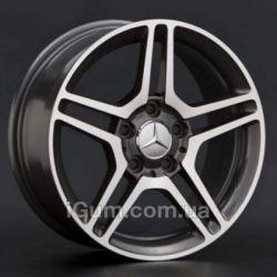 Диски Replica Mercedes (MB56)