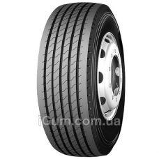 Шины Roadlux R168 (прицепная) 435/50 R19,5 168R