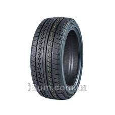 Шины 195/50 R15 Roadmarch Snowrover 966 195/50 R15 82H