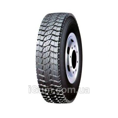 Шины Roadmax ST928 (ведущая) 9 R20 144/142K