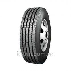 Шины Roadmax ST939 (рулевая)
