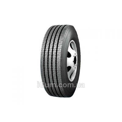 Шины Roadmax ST939 (рулевая) 315/80 R22,5 156/150L