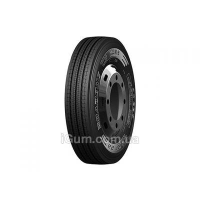 Шины Roadone RF22 (рулевая) 215/75 R17,5 127/124K