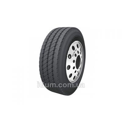 Шины Roadshine RS601 (универсальная) 10 R20 149/146K 18PR