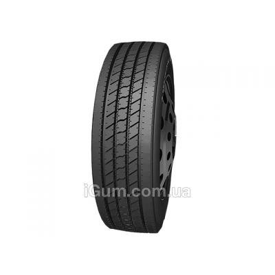 Шины Roadshine RS618A (рулевая) 315/70 R22,5 154/148M