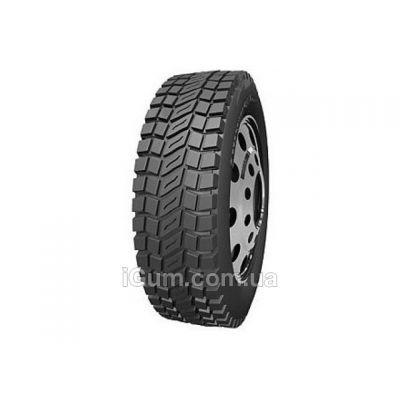 Шины Roadshine RS622 (ведущая) 9 R20 144/142K 18PR