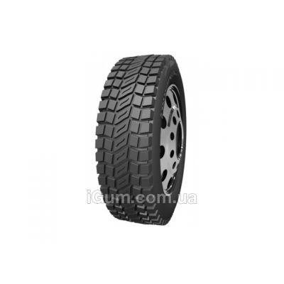 Шины Roadshine RS622+ (ведущая) 12 R20 156/153K