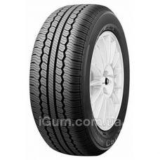 Шины Roadstone Classe Premiere CP521 215/70 R16C 108/106T