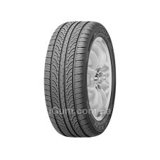 Шины Roadstone N7000 275/40 ZR19 105Y XL