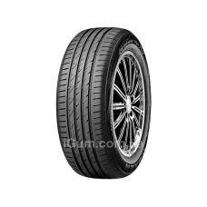 Шины 195/50 R15 Roadstone NBlue HD Plus 195/50 R15 82V