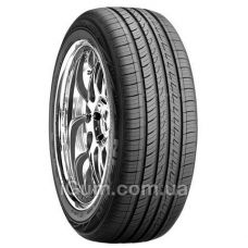 Шины Roadstone NFera AU5 275/40 ZR19 105Y XL