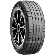 Шины Roadstone NFera RU1 255/35 ZR20 97Y XL