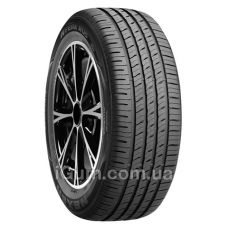 Шины 285/45 R19 Roadstone NFera RU5 285/45 R19 111V XL