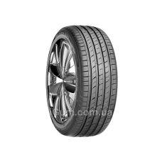 Шины 255/40 R19 Roadstone NFera SU1 255/40 ZR19 100Y XL