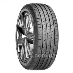 Шины Roadstone NFera SU1