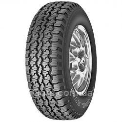 Шины Roadstone Radial A/T Neo