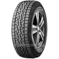 Шины 265/50 R20 Roadstone Roadian A/T Pro RA8 265/50 R20 111T