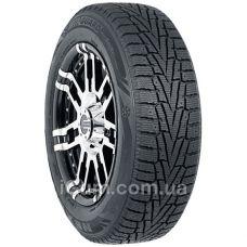 Шины 225/60 R18 Roadstone WinGuard WinSpike SUV WS6 225/60 R18 100T (шип)