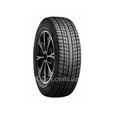 Шины 265/70 R16 Roadstone Winguard Ice SUV 265/70 R16 112Q