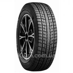 Шины Roadstone Winguard Ice SUV