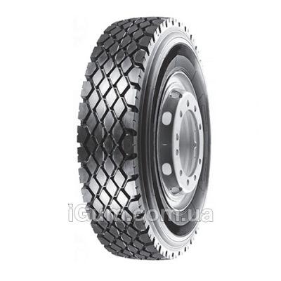 Шины Roadwing WS616 (универсальная) 10 R20 149/146K 18PR