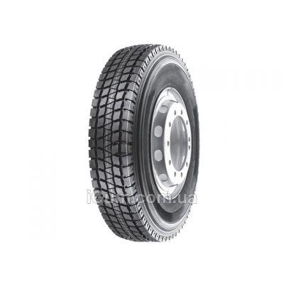 Шины Roadwing WS626 (универсальная) 10 R20 149/146K 18PR