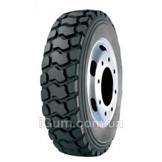 Шины Roadwing WS678 (индустриальная) 12 R20 156/153D 20PR