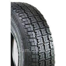Всесезонные шины Росава Росава БЦ-55 235/75 R15 105S