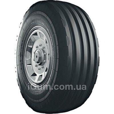 Шины Росава Л-163 12 R16 8PR