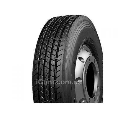 Шины Royal Black RS201 (рулевая) 295/80 R22,5 154/151M 18PR