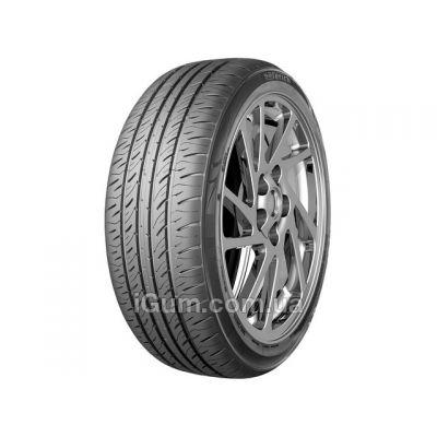 Шины Saferich FRC16 195/60 R15 91V XL