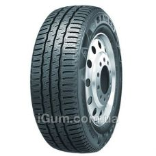 Зимние шины Sailun Sailun Endure WSL1 195/70 R15C 104/102R