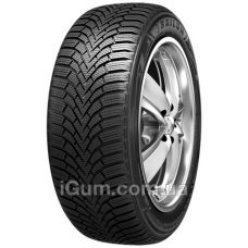 Зимние шины Sailun Sailun Ice Blazer Alpine 205/60 R16 96H XL