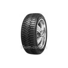 Шины Sailun Ice Blazer WST3 245/40 R18 97T XL
