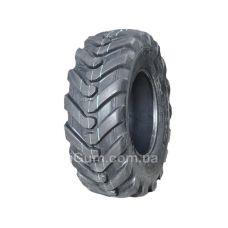 Шины Seha IND 80 (индустриальная) 16,9 R28 156A8 14PR