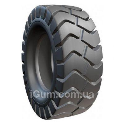 Шины Seha KNK 40 (индустриальная) 6,5 R10 125A5 12PR