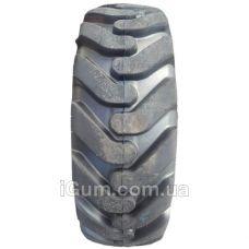 Шины Seha SH-R4 (индустриальная) 18,4 R26 158A8 14PR