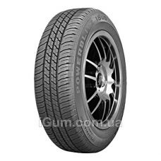 Летние шины Silverstone Silverstone Powerblitz 1800 155/70 R12 73T
