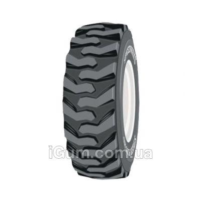 Шины Speedways SteerPlus HD (индустриальная) 23/8,5 R12 90A5 6PR