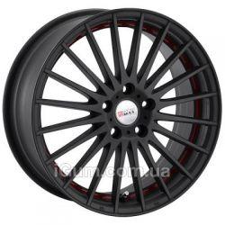 Диски Sportmax Racing SR833