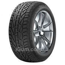 Шины 215/45 R17 Strial Winter 215/45 R17 91V XL