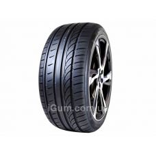 Шины 285/45 R19 Sunfull HP881 285/45 ZR19 111W XL