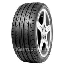 Шины 215/45 R17 Sunfull SF-888 215/45 ZR17 91W XL