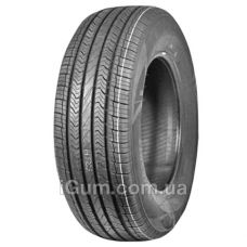 Шины 265/70 R16 Sunwide Conquest 265/70 R16 112H