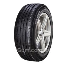 Шины 215/45 R17 Sunwide RS-One 215/45 ZR17 91W XL