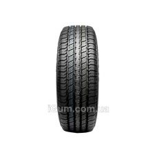 Шины 265/70 R16 Superia RS600 SUV 265/70 R16 111T