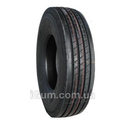 Шины Taitong HS101 (рулевая) 315/80 R22,5 157/153L 20PR
