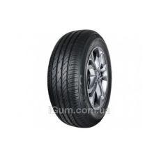Шины 205/60 R15 Tatko Eco Comfort 205/60 R15 95H XL