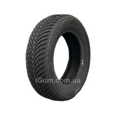 Шины Tatko Winter Vacuum 185/65 R15 92T XL